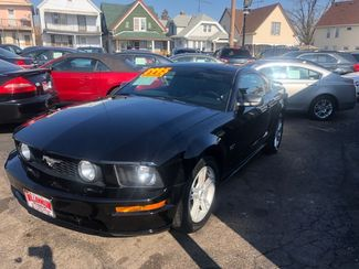 2006 Ford Mustang GT  city Wisconsin  Millennium Motor Sales  in , Wisconsin