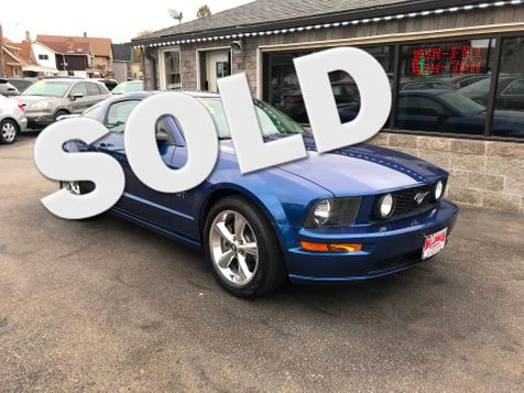 2006 Ford Mustang GT in , Wisconsin