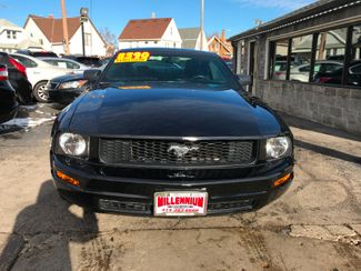 2006 Ford Mustang Base  city Wisconsin  Millennium Motor Sales  in , Wisconsin