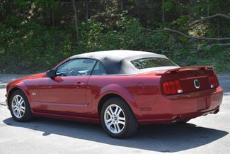 2006 Ford Mustang GT Naugatuck, Connecticut 6