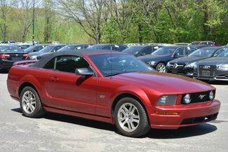 2006 Ford Mustang GT Naugatuck, Connecticut 10