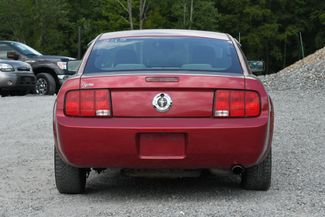 2006 Ford Mustang Naugatuck, Connecticut 3
