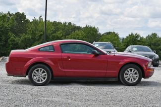 2006 Ford Mustang Naugatuck, Connecticut 5