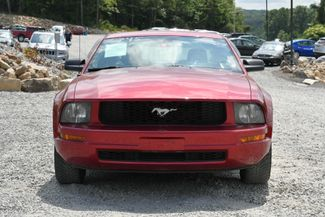 2006 Ford Mustang Naugatuck, Connecticut 7