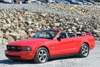 2006 Ford Mustang Naugatuck, Connecticut