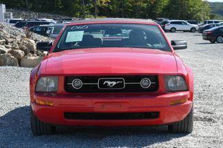 2006 Ford Mustang Naugatuck, Connecticut 11