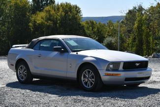 2006 Ford Mustang Naugatuck, Connecticut 10