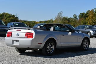 2006 Ford Mustang Naugatuck, Connecticut 2