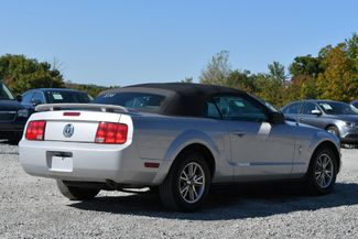 2006 Ford Mustang Naugatuck, Connecticut 8