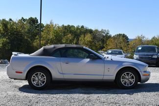 2006 Ford Mustang Naugatuck, Connecticut 9