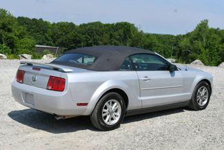 2006 Ford Mustang Premium Naugatuck, Connecticut 10