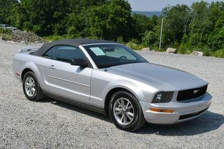 2006 Ford Mustang Premium Naugatuck, Connecticut 12