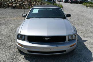 2006 Ford Mustang Premium Naugatuck, Connecticut 13
