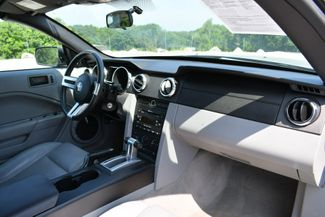 2006 Ford Mustang Premium Naugatuck, Connecticut 15