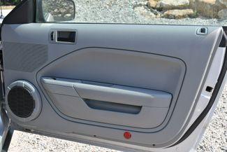 2006 Ford Mustang Premium Naugatuck, Connecticut 16