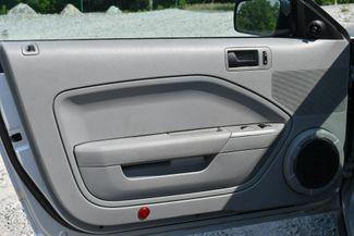 2006 Ford Mustang Premium Naugatuck, Connecticut 18