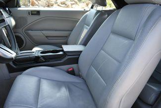 2006 Ford Mustang Premium Naugatuck, Connecticut 19