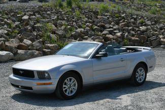 2006 Ford Mustang Premium Naugatuck, Connecticut 2