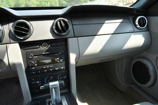 2006 Ford Mustang Premium Naugatuck, Connecticut 21