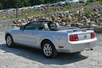 2006 Ford Mustang Premium Naugatuck, Connecticut 3