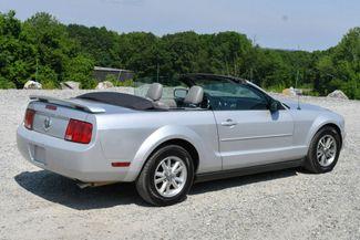 2006 Ford Mustang Premium Naugatuck, Connecticut 4