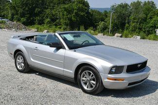 2006 Ford Mustang Premium Naugatuck, Connecticut 5