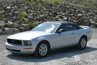 2006 Ford Mustang Premium Naugatuck, Connecticut 6