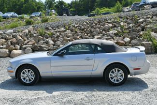 2006 Ford Mustang Premium Naugatuck, Connecticut 7
