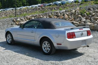 2006 Ford Mustang Premium Naugatuck, Connecticut 8