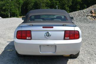 2006 Ford Mustang Premium Naugatuck, Connecticut 9