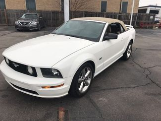 2006 Ford Mustang GT in Oklahoma City OK