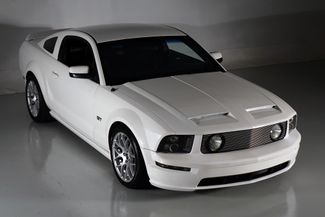 2006 Ford Mustang GT Premium*Modified* Over $19k in Mods*** | Plano, TX | Carrick's Autos in Plano TX