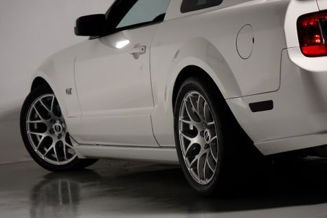 2006 Ford Mustang GT Premium*Modified* Over $19k in Mods* 8.25/1/4mi | Plano, TX | Carrick's Autos in Plano, TX