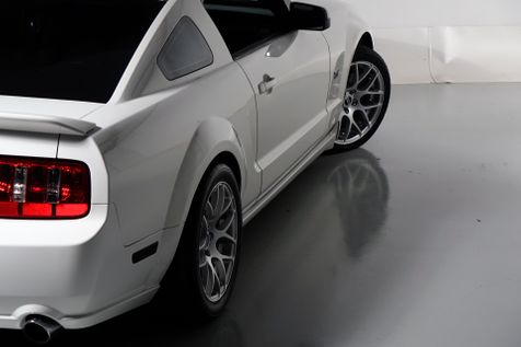 2006 Ford Mustang GT Premium*Modified* Over $19k in Mods*** | Plano, TX | Carrick's Autos in Plano, TX
