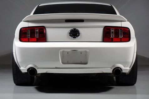 2006 Ford Mustang GT Premium*Modified* Over $19k in Mods***   Plano, TX   Carrick's Autos in Plano, TX