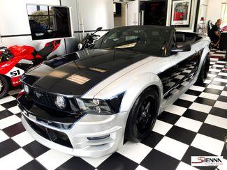 2006 Ford Mustang GT Premium in Pompano Beach - FL, Florida 33064