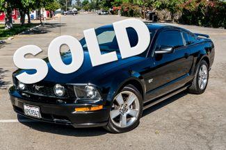 2006 Ford Mustang GT Premium Reseda, CA