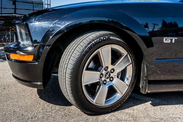 2006 Ford Mustang GT Premium Reseda, CA 10