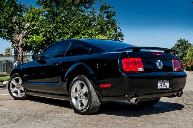 2006 Ford Mustang GT Premium Reseda, CA 6