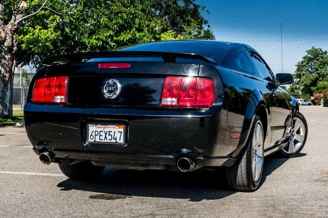 2006 Ford Mustang GT Premium Reseda, CA 8