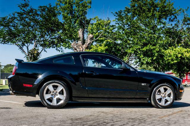 2006 Ford Mustang GT Premium Reseda, CA 5