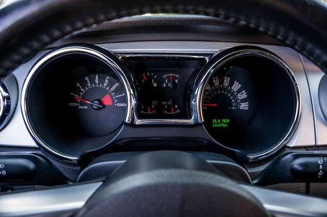 2006 Ford Mustang GT Premium Reseda, CA 14