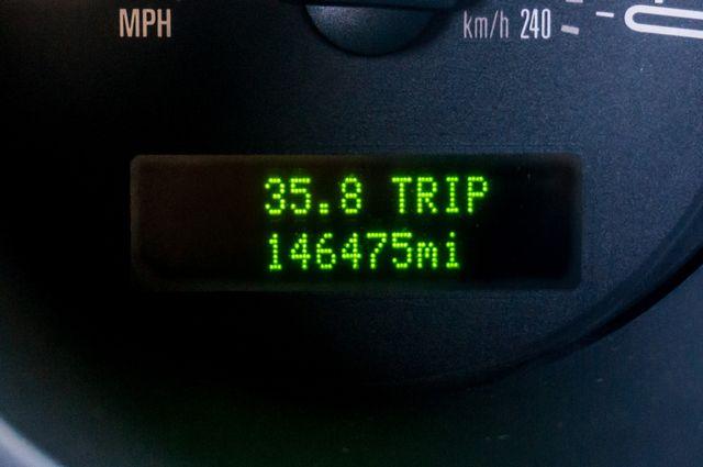 2006 Ford Mustang GT Premium Reseda, CA 15