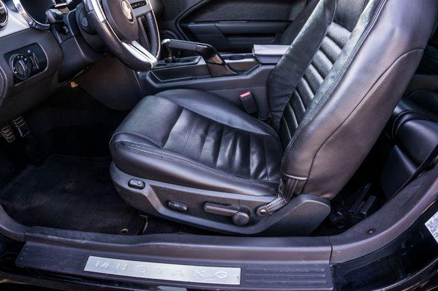 2006 Ford Mustang GT Premium Reseda, CA 12