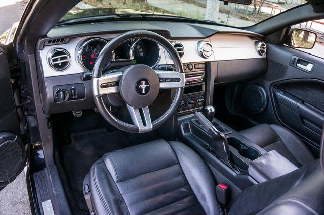 2006 Ford Mustang GT Premium Reseda, CA 13