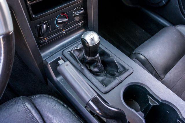 2006 Ford Mustang GT Premium Reseda, CA 20