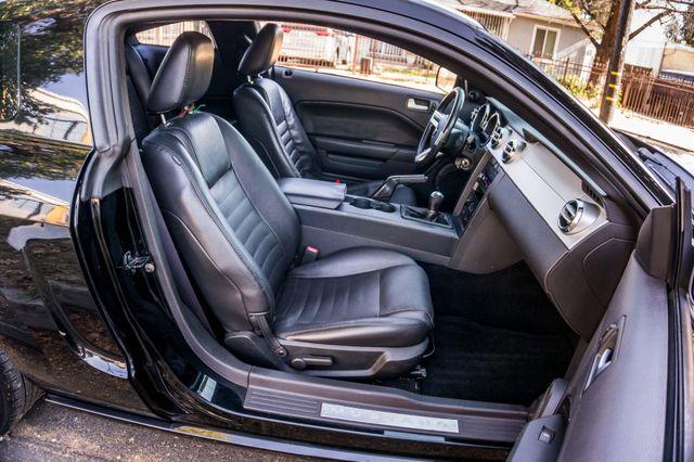 2006 Ford Mustang GT Premium Reseda, CA 23