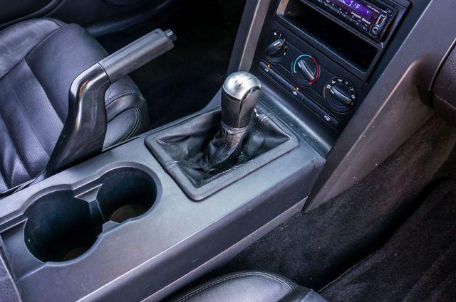 2006 Ford Mustang GT Premium Reseda, CA 19
