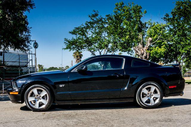 2006 Ford Mustang GT Premium Reseda, CA 4