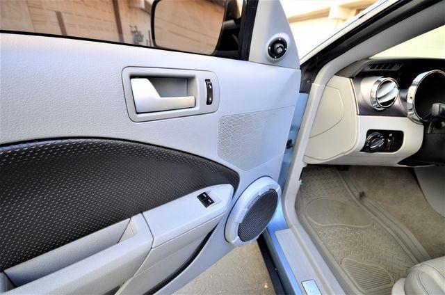 2006 Ford Mustang Premium in Reseda, CA, CA 91335